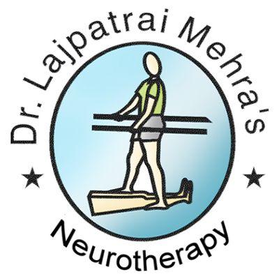 Neurotherapy Diagnostic Points & Diagnose