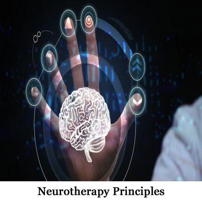 Neurotherapy Principles