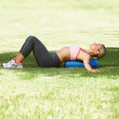 Patient Exercise