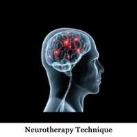 Neurotherapy Technique