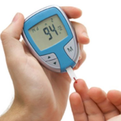 Diabetes Treatment in Mumbai by Neurotherapy