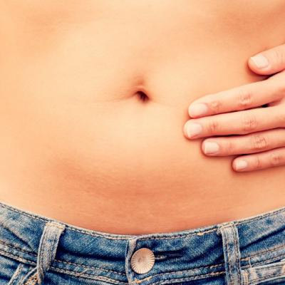 Navel Problem Treatment