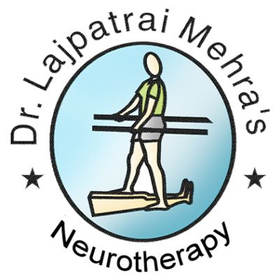 Neurotherapy Books