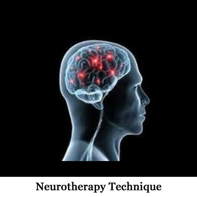Neurotherapy Technique