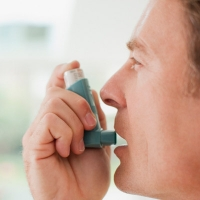 Asthma Treatment in Mumbai by Neurotherapy