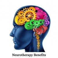 Neurotherapy Benefits, Neurotherapy and its Uses