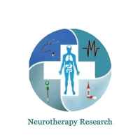 Neurotherapy Research