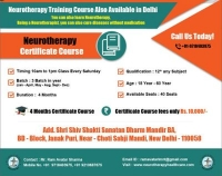 Understanding the Benefits of Neurotherapy Course